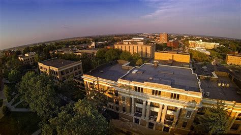 Bowling Green Mba Ranking bowling green state ranked by u s news
