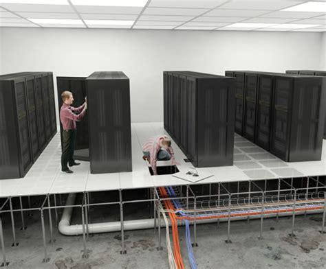 Raised Access Floor by Fdeb Bsen Lay Raised Access Floor Panel