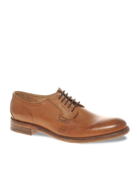 ben sherman shoes ben sherman qwey fashion 10 11 12