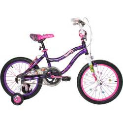18 best photos of girl toys at walmart princess toys for 4 year old