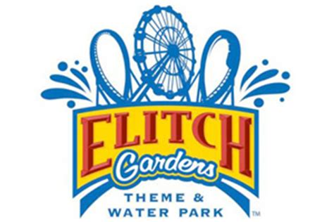 elitch gardens tickets on sale at focus on the family