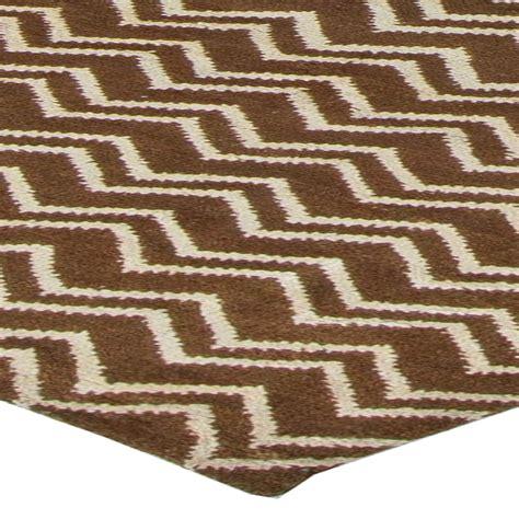 custom made carpet rugs custom rug n10985 ebay