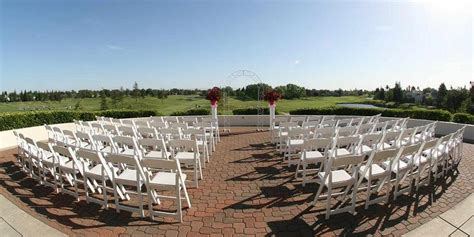 Wedding Planner Fresno Ca by Brookside Country Club Fresno Weddings
