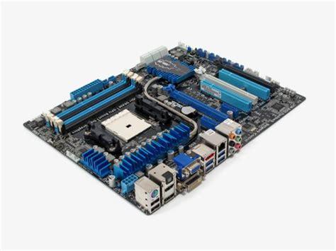 Mainboard Sockel 2011 Bestenliste by Mainboard Vergleich Und Kaufberatung F 252 R Amd Und Intel Mai 2015 Mainboards 220 Bersicht Und