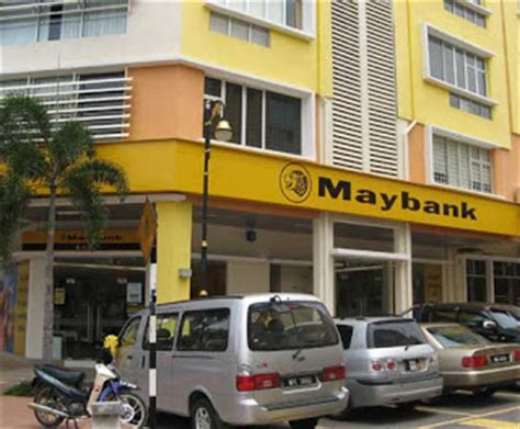 j p bank berhad kl this month financial services