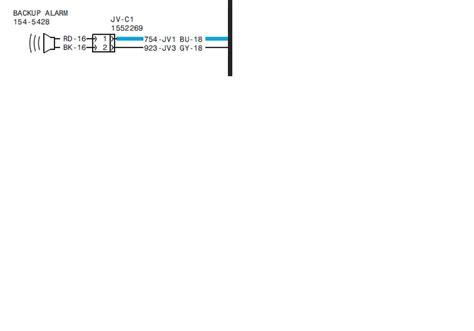 92 chrysler concorde wiring diagram 92 jeep wrangler