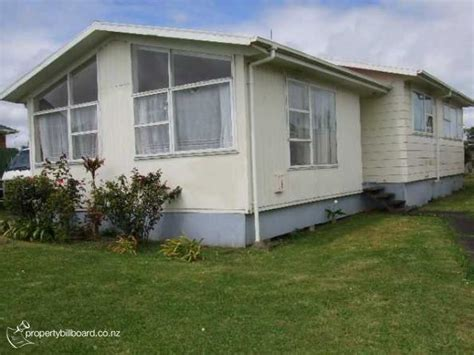 For Rent Houses Auckland Cheap Mitula Homes