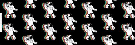 twitter header layout tumblr rainbow space men ask fm background random wallpapers