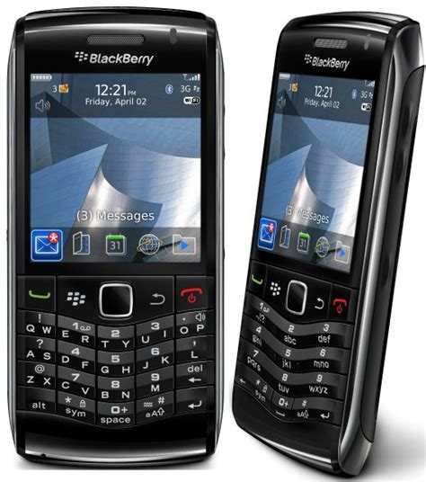 Blackberry Pearl 3g 9105 blackberry pearl 3g 9105 new mobile phone prices updated daily for pakistan new mobile prices