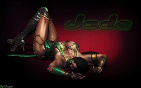 google imagenes de mortal kombat mortal kombat 9 females google search jade pinterest