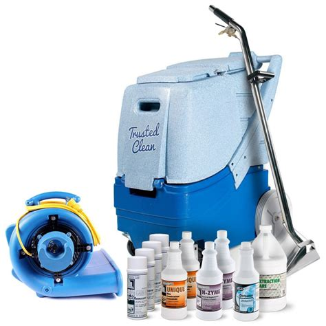 home upholstery cleaning machines home carpet cleaning machine chemicals
