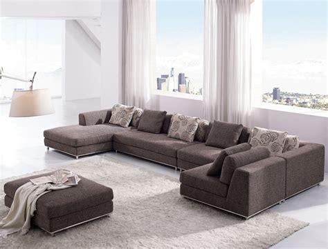 rug under sectional sofa rug under sectional sofa brokeasshome com