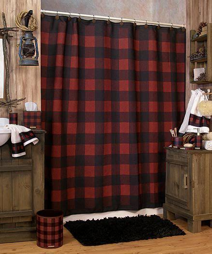25 best ideas about rustic cabin decor on pinterest cabin bathroom decor rustic living decor enchanting best 25 lodge bathroom ideas on pinterest deer