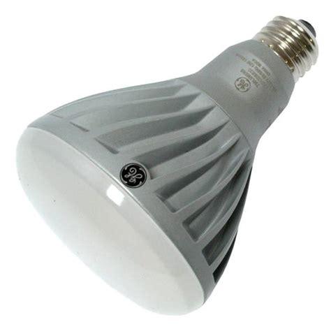 flood led light bulbs ge 65389 br30 flood led light bulb
