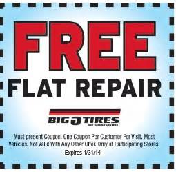 Tires For Cheap Greeley Today S Deal Free Flat Repair At Big O Tires In Greeley