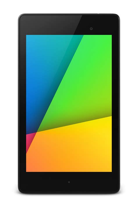 asus nexus 7 android 9 the best cheap tablet you can buy the verge