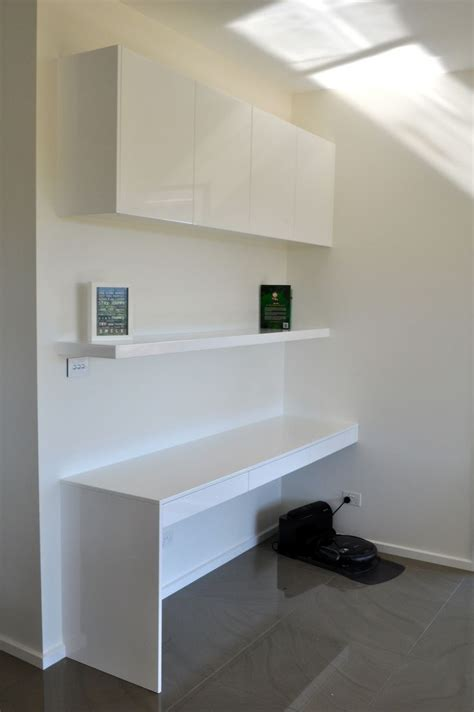 white gloss office cabinet 17 best images about wicked furniture on pinterest