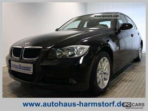 automotive air conditioning repair 2007 bmw 530 electronic throttle control 2007 bmw 318i e46 sedan automatic air conditioning alloy wheels navigation car photo and specs
