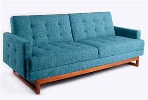 Top 10 Sofa Beds Top 10 Sofa Beds For Small Spaces Colourful Beautiful Things