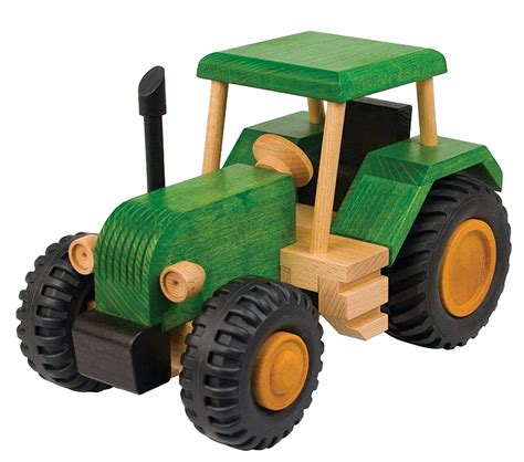 Kitchen Designs Software by Toy Wooden Tractor Transparent Image