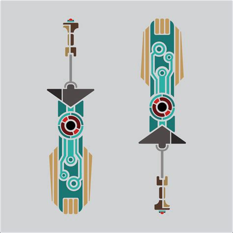 transistor age rating transistor weapons 28 images transistor sword by barkchoi on deviantart transistor is an