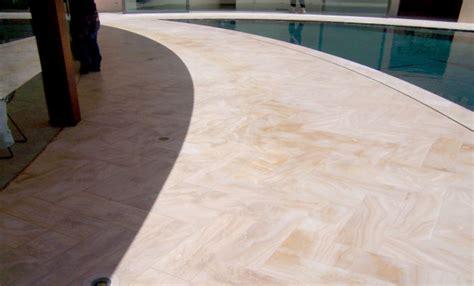 Flagstone Countertops by Floormaster Granite Flagstone