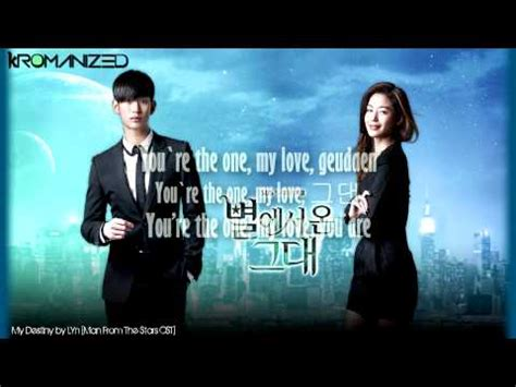 theme songs korean drama my top 20 korean dramas 2015 mp3 download autos post