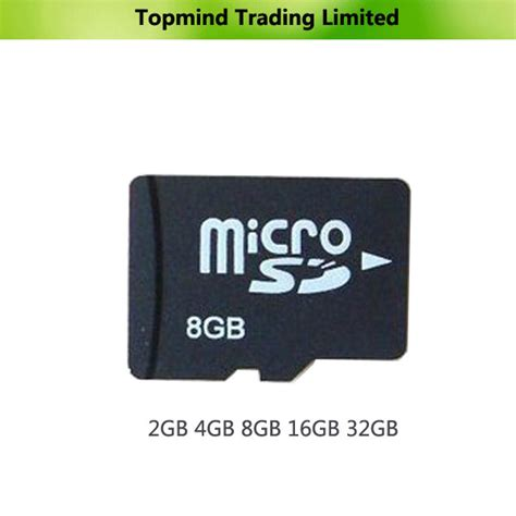 sd card for mobile phone sd card 28 images buy 4g micro sd tf micro sd