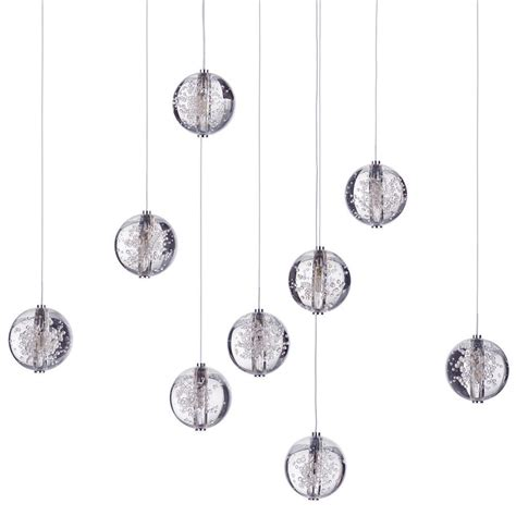 10 Things To Consider Before Buying Glass Droplet Ceiling Glass Droplet Ceiling Light