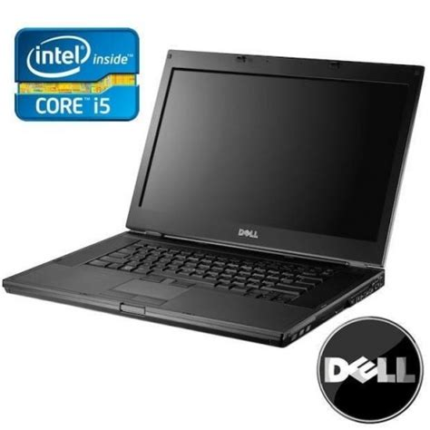 Laptop Dell Latitude E6410 I5 dell e6410 i5 1st generation laptop refurbished price in pakistan paisaybachao pk