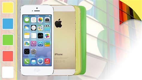 Paling Laku Gelas Led Sensor Aulya Rachmatunisa Smartphone Terbaik Dan Paling Populer