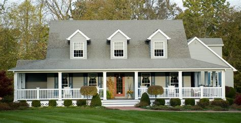 exterior paint house paint colors house colors and colors