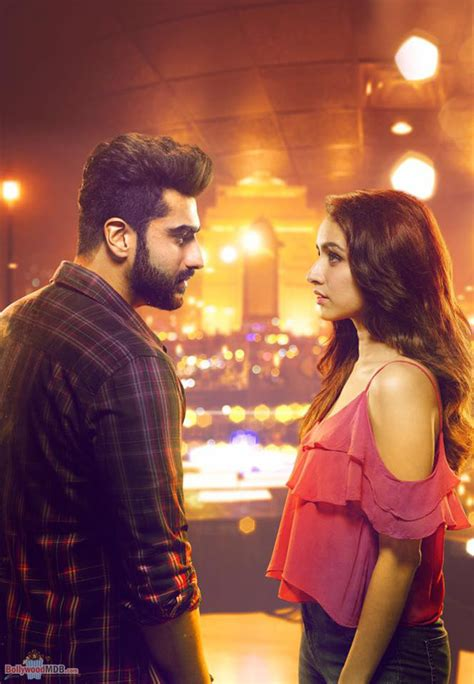 film india half girlfriend half girlfriend 2017 movie hd still image 7