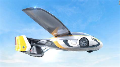 auto volante will japan win the flying car race cnn