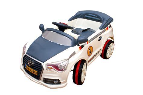 Elektrisches Auto F R Kind by Elektrisches Kinderauto Elektroauto Elektro Auto F 252 R Kinder