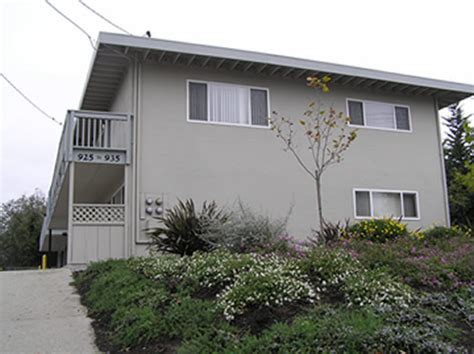 housing authority santa cruz santa cruz county planning department gt planning home gt housing gt county housing