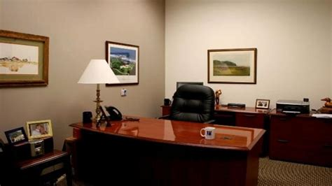 office room office furniture background design innovation yvotube com