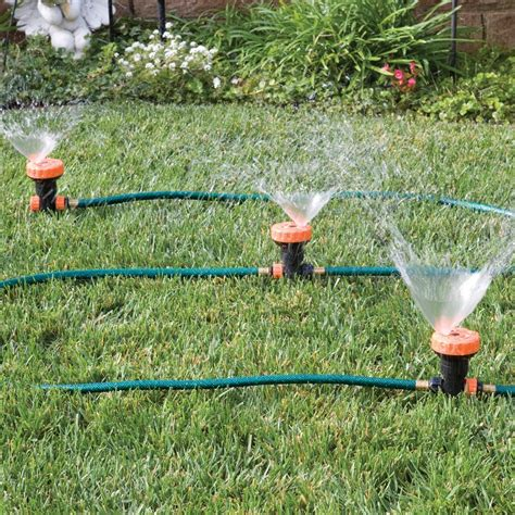 how is from with a how much is a sprinkler system home interior eksterior