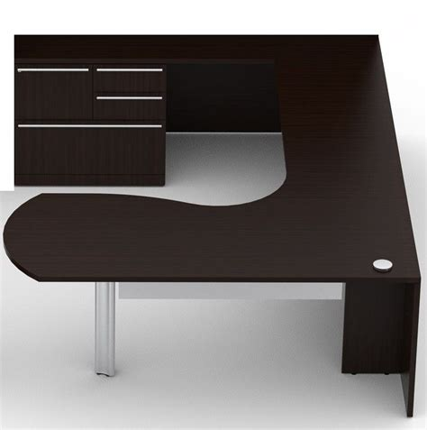 office furniture today 17 best images about new desks on receptions