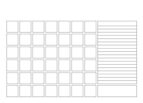 black calendar template calendar black and white calendar template 2016