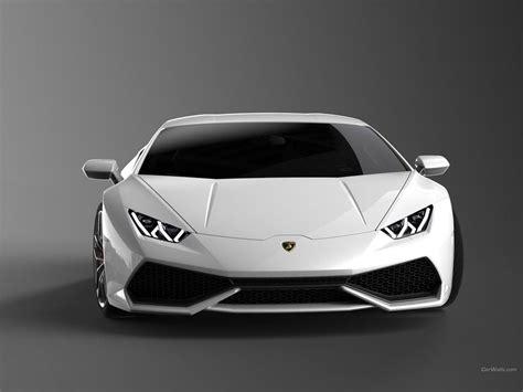Giovanni Ferrari K Se by Lamborghini Huracan Lp640 4 2015 Taringa