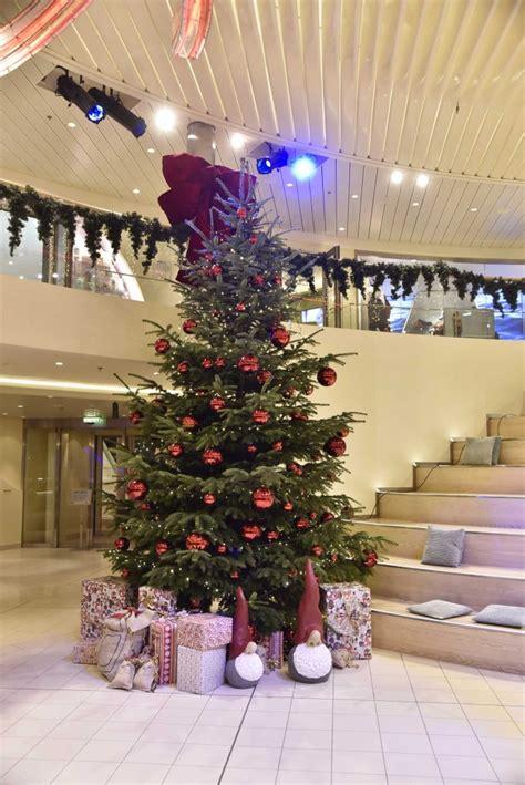 woher kommt der weihnachtsbaum wo kommt der weihnachtsbaum 28 images wie kommt der