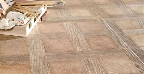 Best Flooring For Concrete Slab Not Quite Best Flooring For Concrete Slab Foundation Never Limited
