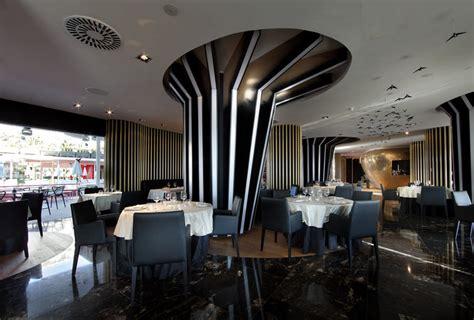 Home Interior Products ushua 239 a beach hotel ibiza restaurant 5 e architect