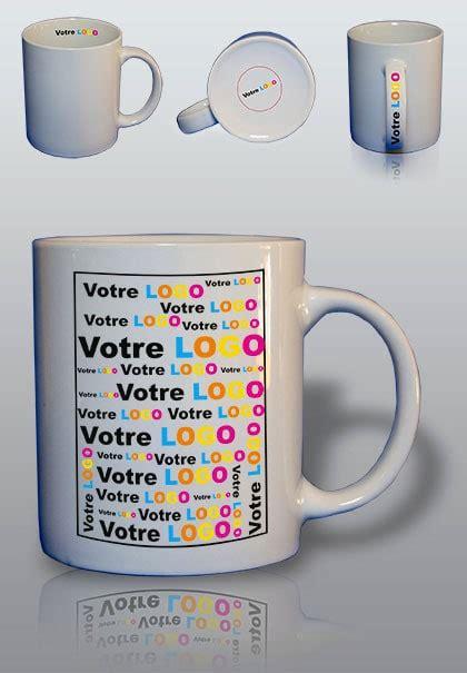 La Maison Du Mug 4223 by La Maison Du Mug Table De Cuisine