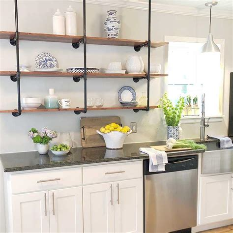 kitchen painting projects