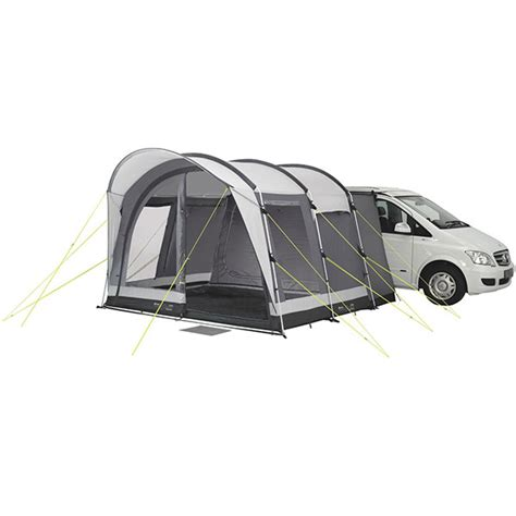 cervan drive away awning outwell touring country road drive away awning ccs