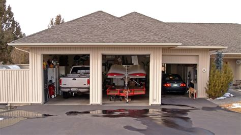 3 car garage plans ideas matt and jentry home design
