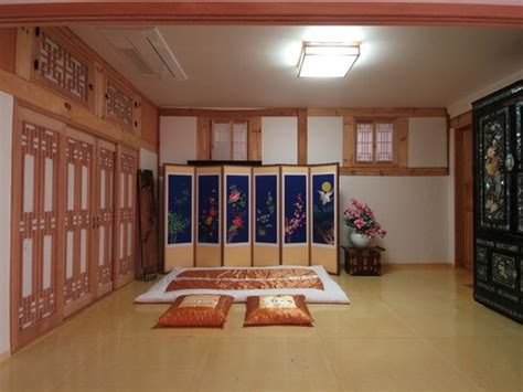 korean room interior google search bedroom asian