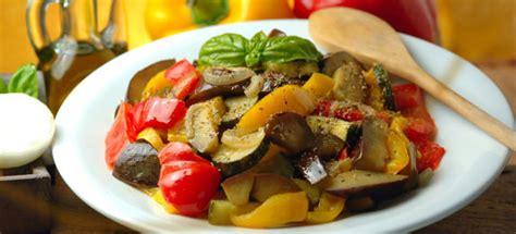 come cucinare le carote in padella verdure in padella cucinareverdure it